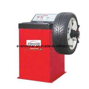 Wheel Balancer Ew-Sbm96b pictures & photos