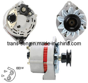 Bosch Auto Alternator (0120489982 1-1403-00BO LESTER 14779 0120489016) pictures & photos
