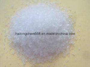 CAM (Citric acid monohydrate) with Good Quality pictures & photos