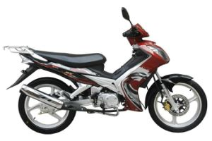 Hot Sale EEC 50cc Cub Motorcycle Cub Motorbike