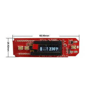 Electronic cigarette Australia buy