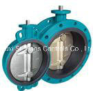 Butterfly Valves (HPC Series)