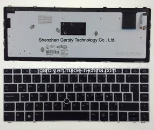 Sp/La 9470m, 9470mr, 697685-001, 702843-001 Laptop Keyboard for HP Elitebook pictures & photos