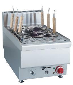 600 Range Table Top - Elec. Pasta Cooker pictures & photos