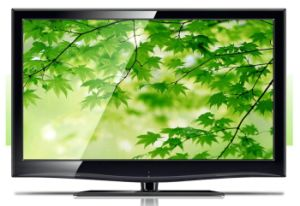 46 Inch LED TV Full HD, High Defination LED TV (STV460W)