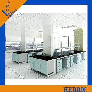 Analytic Chemistry and Instrumental Analysis Laboratory Furniture