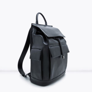 Hot Selling High Quality Designer Handbags Women Backpack Bag (LD-1108) pictures & photos