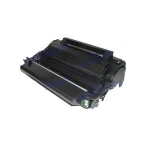 Compatible Toner Cartridge for Lexmark T610 (12A5745)