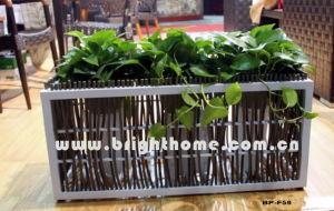 Outdoor Flower Pot/ Garden Planter pictures & photos