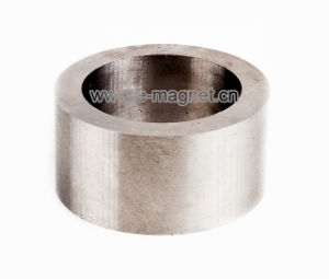 Strong Alnico Magnetic Ring pictures & photos