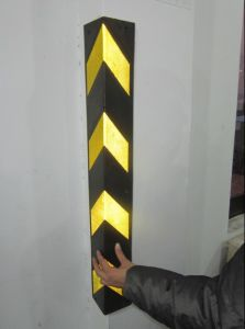 Rubber Wall Protector pictures & photos