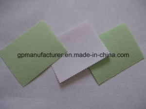 180G/M2 The Material of Polyester Mat for Sbs, APP Waterproofing Membrane pictures & photos
