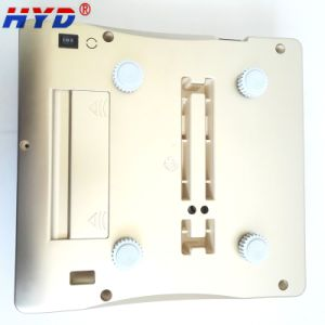 Haiyida Dual Display LCD/LED display Scale pictures & photos