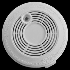 Conventional Optical Fire Alarm with Ce (ES-5010OSD) pictures & photos