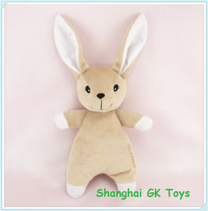 Baby′s Friends Cute Baby Toys Kids Toy pictures & photos