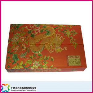 Exquisite Mooncake Box (XC-1-034) pictures & photos