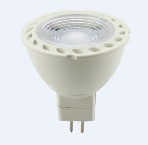 MR16 SMD LED Bulb (MR16-SBL) pictures & photos