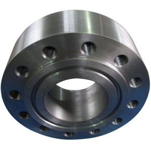 Precision CNC Parts for Sports Equipment Devices Make in China pictures & photos