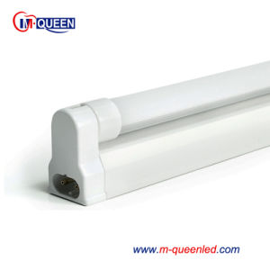 High Power SMD 35287W T5 LED Tube Light (MQ-T5-600CM-7W)