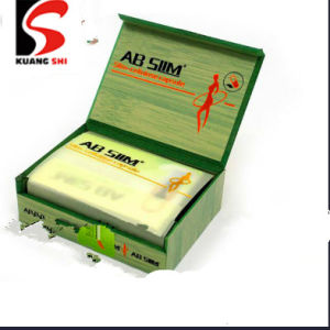 Ab Slim-Celliuose Weight Loss Slimming Capsule, Diet Pill pictures & photos