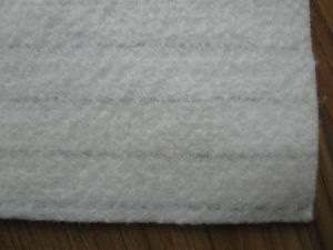 100% Industrial Polyester Anti-Static Needle Felt (TYC-PE500-ATS) pictures & photos
