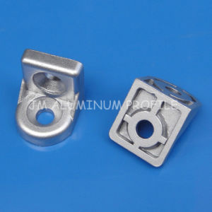 30 Series Zn Alloy Gusset Element, pictures & photos