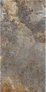 Natural Ceramic Slate Stone Tiles/Ceramic Tiles/Ink Jet Slate Stone Tiles
