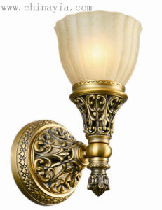 Royal Classic Style Wall Light