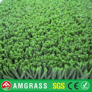 Decorative Artificial Grass Tennis Synthetic Grass pictures & photos