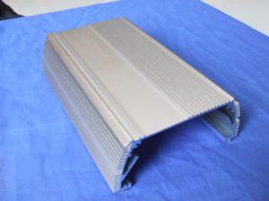 Aluminum Extruded (AODA10020)