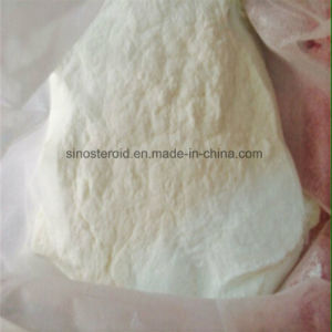 Local Anesthetic Pharmaceutical Intermediate Articaine Hydrochloride CAS 23964-57-0