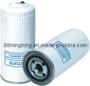 Oil Filter for Renault Truck (OEM NO.: 5000670670)