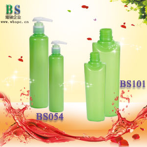 12oz Pet Plastic Bottle Container pictures & photos