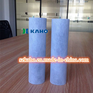 PP/Udf/CTO Water Filter Cartridge for Water Purifier pictures & photos