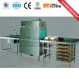High Quality Dish Washing Machine for Sale pictures & photos