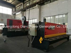 Olenc Power Generator Factory with Cummins/Perkins/Mtu Diesel Engine pictures & photos