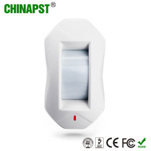 2018 Wholesale Wireless Curtain PIR Movement Detector (PST-IR301N) pictures & photos