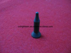 Si3n4 Silicon Nitride Ceramic Pin pictures & photos