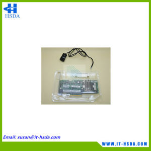698529-B21 Smart Array P430/2GB Fbwc 12GB 1-Port Int Sas Controller for HP pictures & photos