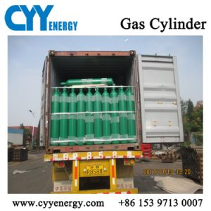 Factory Direct Supplier 50L Nitrous Oxide CO2 Gas Cylinder pictures & photos
