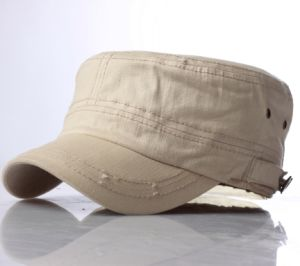 New Popular Military Army Cotton Caps&Hats pictures & photos