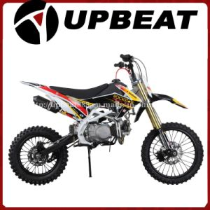 Upbeat 125cc Pit Bike 140cc Pit Bike 150cc Pit Bike Crf110 Model pictures & photos