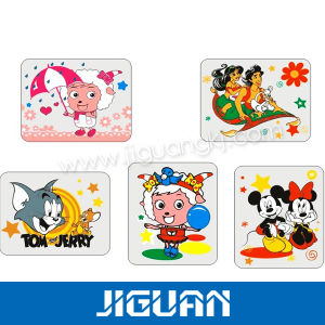 2017 Cheap Custom Mobile Phone Stickers/Nail Stickers pictures & photos