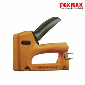Hand Tools Light Weight Staple Gun Fmsg-08 pictures & photos