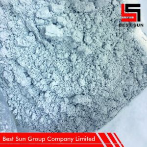 Oil Drilling Natural Barite Powder pictures & photos