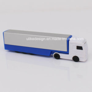 Custom USB2.0 Pen Drives 1GB-64GB Plastic USB Flash Drives pictures & photos