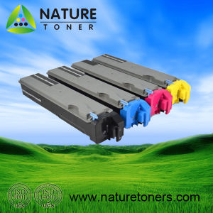 Compatible Toner Color Cartridge Tk-510/512 for Kyocera Mita Fsc5025n/5030n pictures & photos