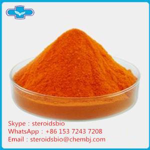 Anti-Cancer Doxorubicin Hydrochloride Dox Doxorubicin HCL for Antitumor Antibiotic pictures & photos