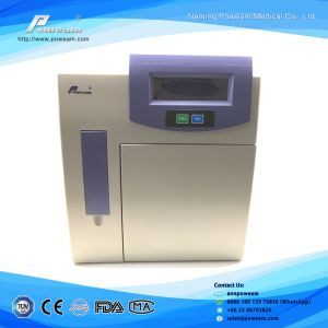 Clinic Items ISE Electrolyte Analyzer (EL-1100) pictures & photos