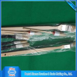 83882 3PCS Brush Paint Set pictures & photos
